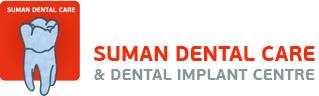 Suman Dental Care