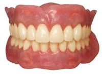 Denture Teeth set