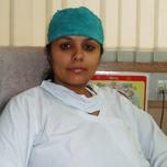 dr. nimisha pandya